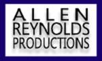 Allen Reynolds