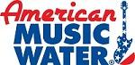 American Music Water