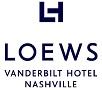 Loews
