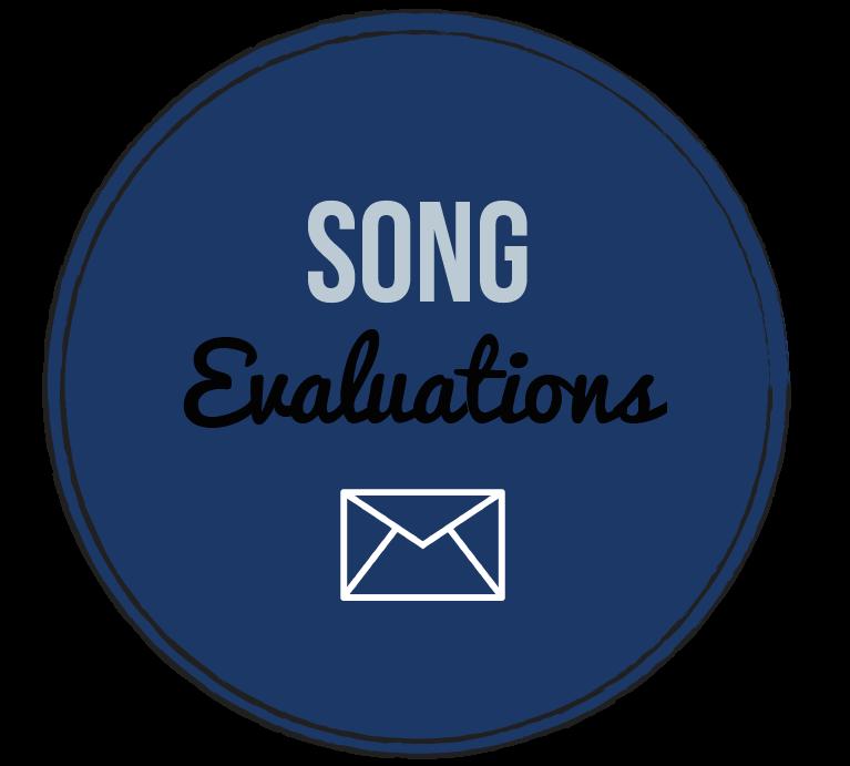 Spring barrel songwriter services nashville