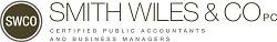 Smith Wiles & Co