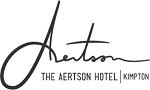 Kimpton Aertson