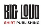 Big Loud