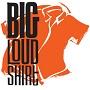 Big Loud Shirt