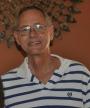 Bobby L. Davis