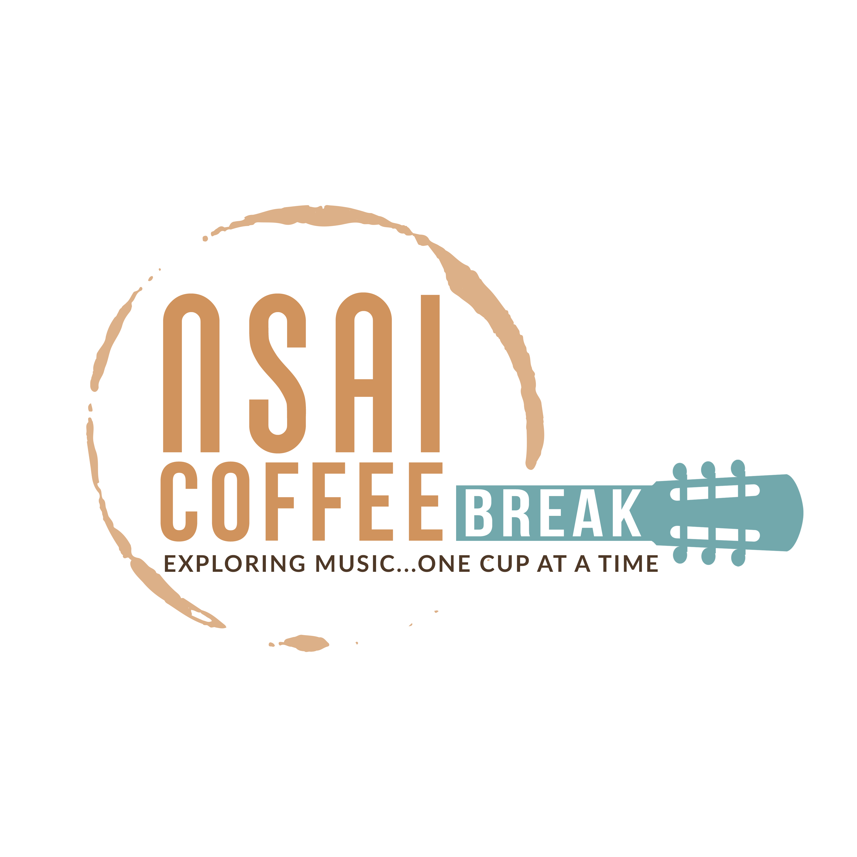 Nashville Songwriters Association International   It all