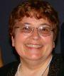 Donna Sinquefield