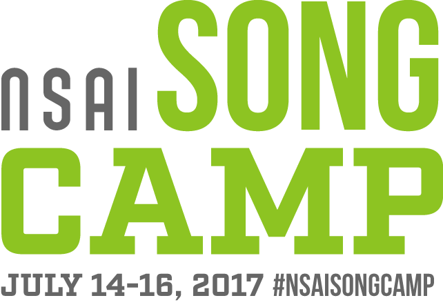 NSAI Song Camps 2017 Dates Announced   Nashville Songwriters