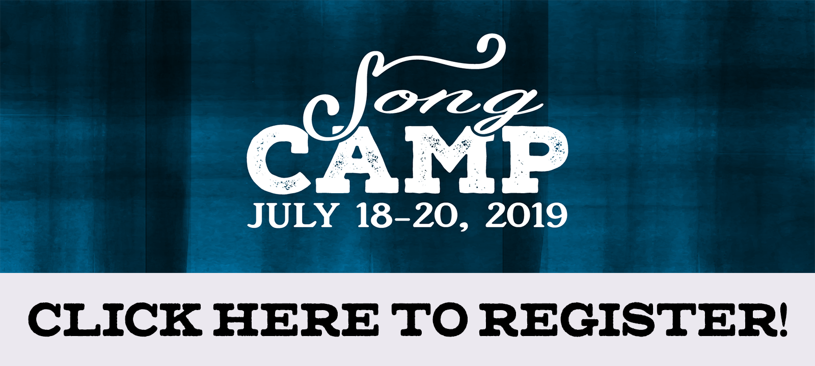 Song Camp 2019 | Nashville Songwriters Association International