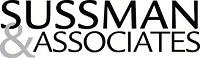 Sussman & Associates