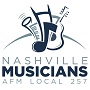 Nashville Musicians Association
