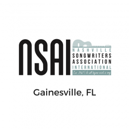 nsai gainesville fl chapter nashville songwriters association international nsai gainesville fl chapter