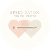 Speed dating franklin tn