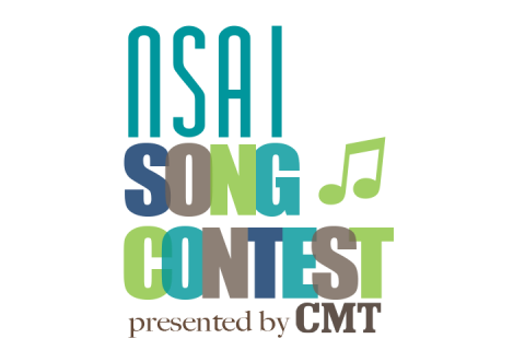 NSAI SONG CONTEST PRESENTED BY CMT 2015