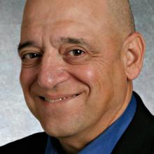 Bob Dellaposta